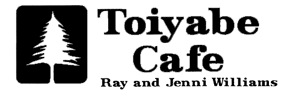 toiyabe cafe